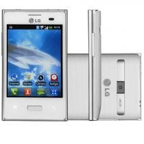 Smartphone 3G LG Optimus L3 Android 2.3