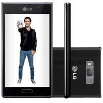 Smartphone 3G LG Optimus L7 Desbloqueado Claro