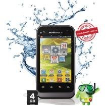 Smartphone 3G Motorola Defy Mini
