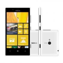 Smartphone 3G Nokia Lumia 720 Windows Phone 8