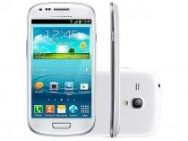 Smartphone 3G Samsung Galaxy SIII Mini Android 4.1