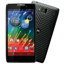 Smartphone 4G Motorola RAZR HD Android 4.0