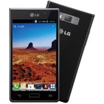Smartphone LG Optimus L7 Dual Chip 3G