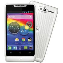Smartphone Motorola Razr D1 Dual-Chip 3G