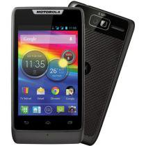 Smartphone Motorola Razr D1 Dual Chip TV Digital