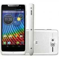 Smartphone Motorola Razr D3 Dual Chip 3G