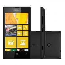 Smartphone Nokia Lumia 520 3G Windows Phone 8