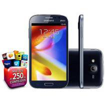 Smartphone Samsung Galaxy Gran Duos Dual Chip