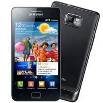 Smartphone Samsung Galaxy S II i9100 Android 2.3