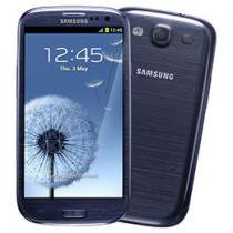 Smartphone Samsung Galaxy S III Android 4.0, Wi-Fi