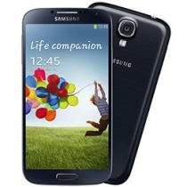 Smartphone Samsung Galaxy S4 3G Android 4.2
