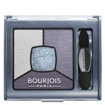 Smoky Stories Bourjois - Paleta de Sombras - Bourjois