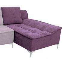 Sof Chaise Asti