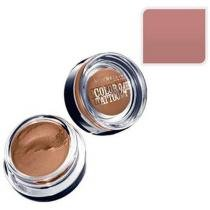 Sombra Color Tatoo 24HR - Cor Bad to the Bronze - Maybelline