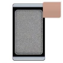 Sombra Compacta Collection Coral Kisses Eyeshadow
