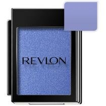 Sombra Compacta Colorstay Shadowlinks - Cor 140 - Periwinkle - Revlon