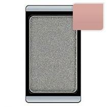 Sombra Compacta Eyeshadow - Cor 33 - Natural Orange - Artdeco