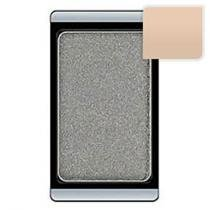 Sombra Compacta Eyeshadow