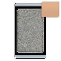 Sombra Compacta Eyeshadow Pearl