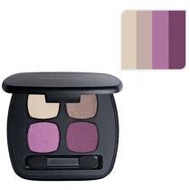 Sombra Compacta Ready Eyeshadow - Cor The Dream Sequence - BareMinerals