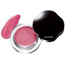 Sombra Cremosa Shimmering Cream Eye Color - Cor RS318 - Shiseido