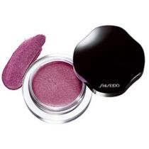 Sombra Cremosa Shimmering Cream Eye Color - Cor RS321 - Shiseido