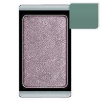 Sombra Eye Shadow Duochrome