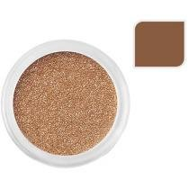 Sombra EyeColor Cor True Gold - BareMinerals