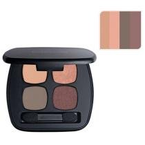 Sombra Ready Eyeshadow - Cor Happy Place - BareMinerals