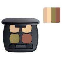 Sombra Ready Eyeshadow - Cor Rare Find - BareMinerals