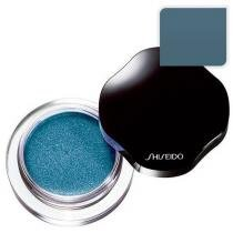 Sombra Shimmering Cream Eye Color - Cor BL722 - Shiseido