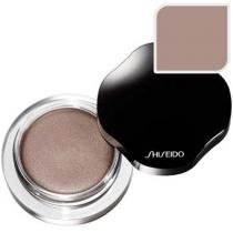 Sombra Shimmering Cream Eye Color - Cor BR727 - Shiseido