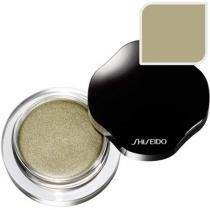 Sombra Shimmering Cream Eye Color - Cor GR125 - Shiseido