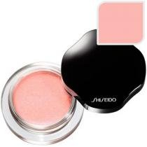 Sombra Shimmering Cream Eye Color - Cor PK224 - Shiseido