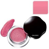 Sombra Shimmering Cream Eye Color - Cor RS318 - Shiseido