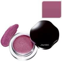 Sombra Shimmering Cream Eye Color - Cor RS321 - Shiseido
