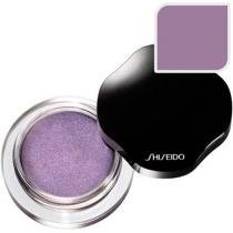 Sombra Shimmering Cream Eye Color - Cor VI226 - Shiseido