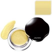 Sombra Shimmering Cream Eye Color - Cor YE216 - Shiseido