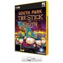 South Park: Stick of Truth para PC - Ubisoft