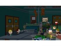 South Park: Stick of Truth para Xbox 360 - THQ