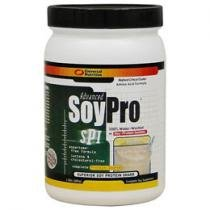 Soy Pro Chocolate 680g - Universal Nutrition