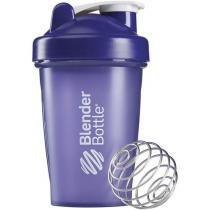 Squeeze Full Color 590ml - Blender Bottle