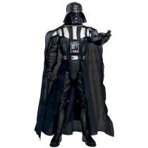 Star Wars Darth Vader - Mimo