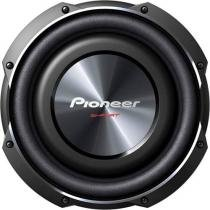 Subwoofer 10 1200W - Pioneer TS-SW2502S4