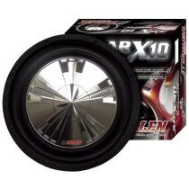 Subwoofer 10 Polegadas 180 Watts RMS