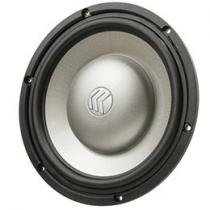Subwoofer 10 Polegadas 180W RMS 2 Ohms