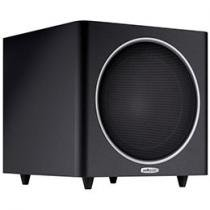 Subwoofer 10 Polegadas 200W RMS