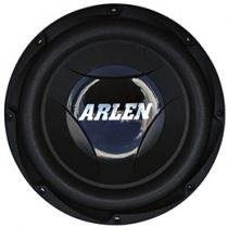 Subwoofer 10 Polegadas 400 Watts RMS
