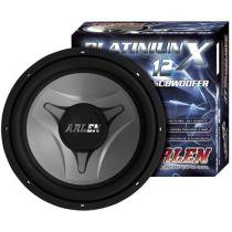 Subwoofer 12 Polegadas 700 Watts RMS