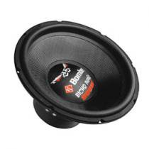 Subwoofer 12 Polegadas 800 Watts RMS